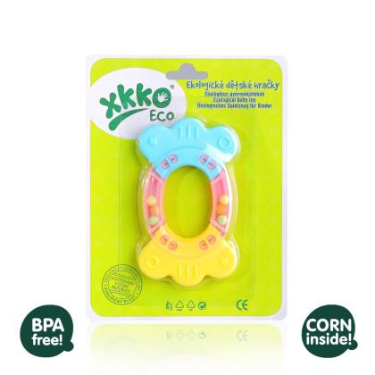 XKKO ECO Teether Candy