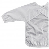 XKKO long-sleeve bib - Dream Catchers