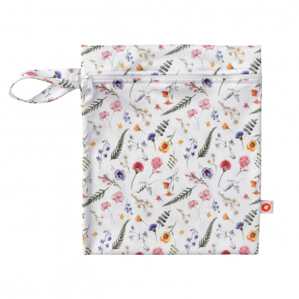 Wet Bag XKKO Size S - Summer Meadow