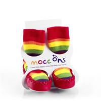 Mocc Ons Rainbow