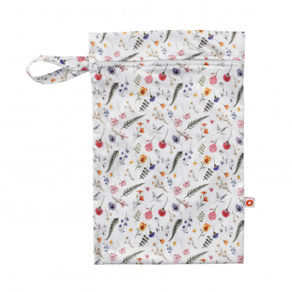 Wet Bag XKKO Size M - Summer Meadow