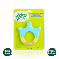 XKKO ECO Teether Hand