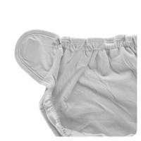 XKKO upper PUL panties