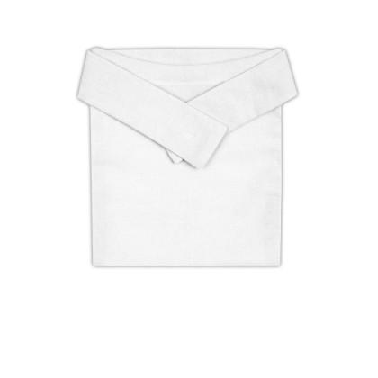 XKKO Orthopedic pants White